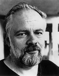 Long-Lost Philip K Dick Manuscript Found?