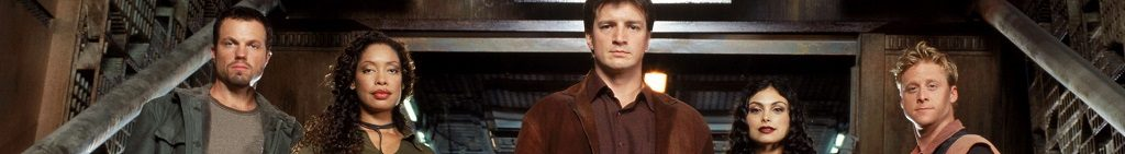 Fox Will Not Reboot Firefly. Here's Why: