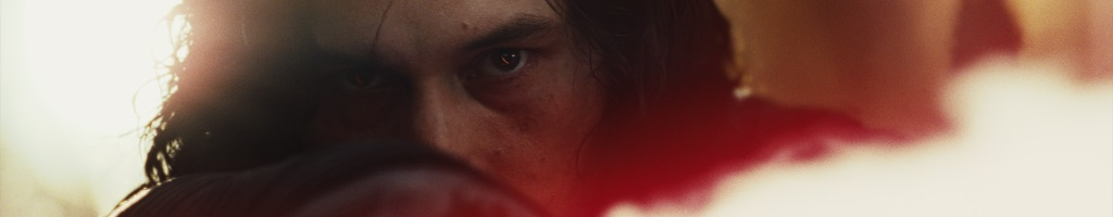 Attention 'The Last Jedi' Haters: This Guy Dropped the Mic on You [SPOILER ALERT]